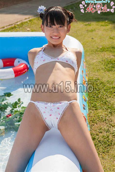 Junior Idol U Naked Free Hd Wallpapers