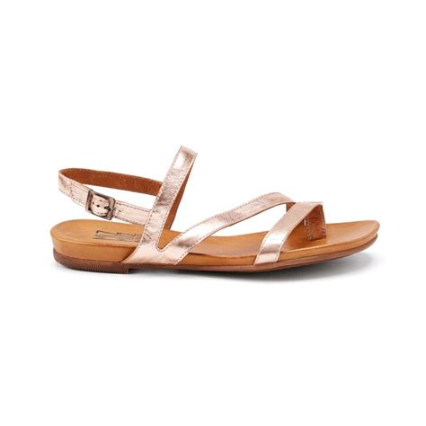 comfortable gold sandals 17 best ideas about gold sandals on pinterest metallic