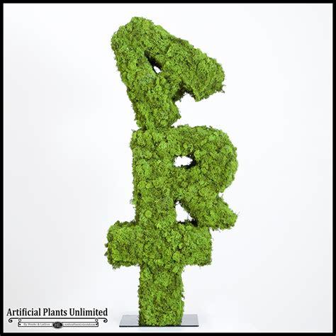 indoor topiaries indoor faux topiary plants trees artificial plants