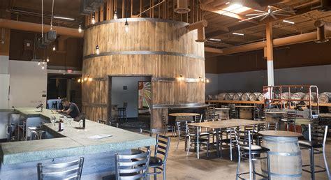 wild barrel s hardline beer standard san diego reader