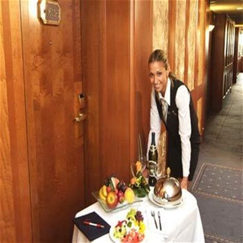 hotels with room service hotel room services room service service provider from new delhi