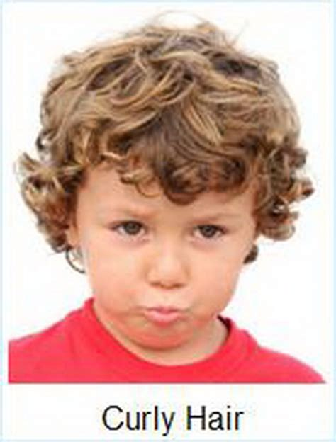 toddler boys curly hair long but not girly kids curly hairstyles