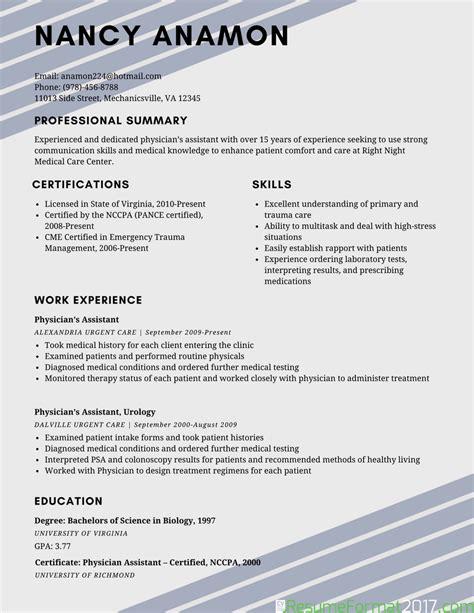 resume pro format professional graphic designer resume examples