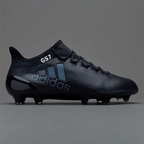 adidas x 17 1 adidas x 17 1 fg mens boots firm ground s82284