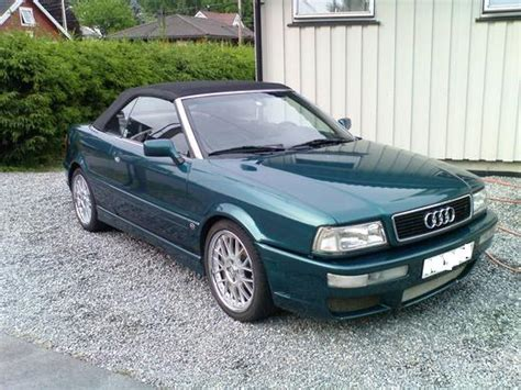 where to buy car manuals 1994 audi cabriolet electronic valve timing 1994 audi cabriolet vin waubl88g1ra005700 autodetective com