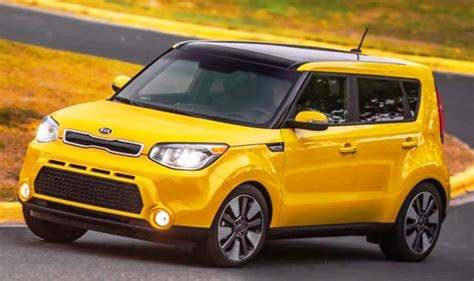 Cheapest Kia Soul Best Kia Soul Insurance Coverage At Cheap Price In 2015