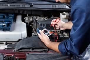 Auto repair in kapolei for your vehicle online articles directories