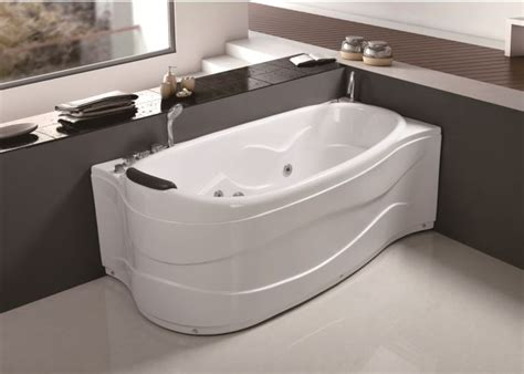 Wholesale Bathtubs Suppliers by China Tub Manufacturers Suppliers Wholesale