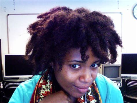 freeform dreadlock stages 1000 images about freeform locs that make you go on