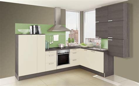 wohnzimmer rot weiss schwarz - Hochwertige Küchenschränke