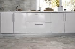 good Grey Tile Kitchen Floor #1: grey-tile-kitchen-office-desk-furniture-tiled-kitchen-floor-cold-tiled-kitchen-floors-houzz.jpg