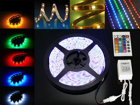 rgb 5050 led lights china 5050 rgb 150led china rgb led