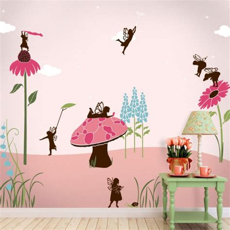 space decor decoration gorgeous fairy room decor awakening precious