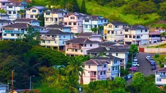 Housing Hawaii Oahu Hawaii Live On Base Or Base Hawaii