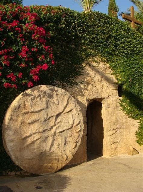 best 25 jesus ideas on where was jesus