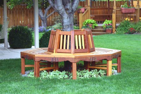 aesthetic  family friendly backyard ideas