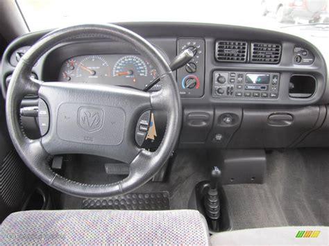 1995 Dodge Ram 1500 Dashboard   2018 Dodge Reviews