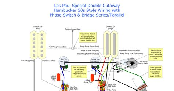 dimarzio x2n wiring diagram efcaviation