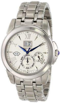 Seiko Quartz Sna703p1 Chronograph Blue Bezel Jam Pria Sna703 seiko prospex srpa71 land automatic caseback and bracelet