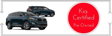 Kia Certified Preowned Moritz Kia Summer S On Us Sales Event Fort Worth Tx