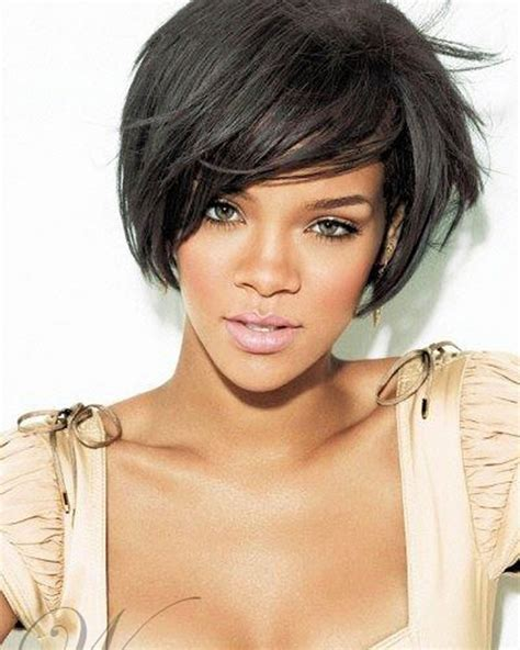 haircuts 2018 layered bob hairstyles haircuts for modern page 3 hairstyles