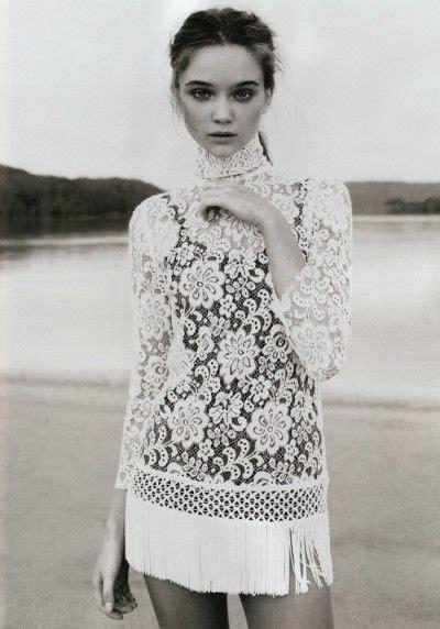 images  modest girl posing  pinterest