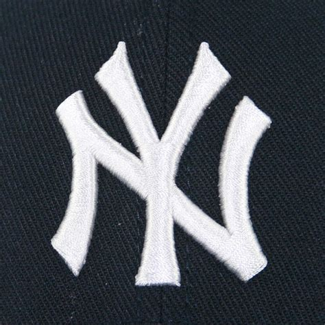Authentic New York Yankees New Era 39thirty Cap 6 new era 39thirty new york yankees team classic stretch fit