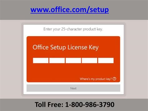 office com ppt office setup product key www office com setup