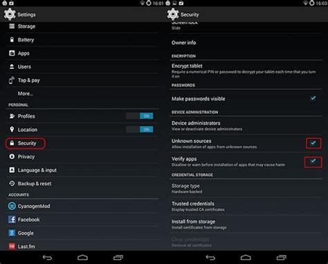 problem parsing apk fix there is a problem parsing the error in android smartphone techveek tech on gadgets