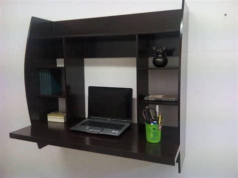 hacer librero flotante escritorio librero flotante minimalista 3 100 00 en