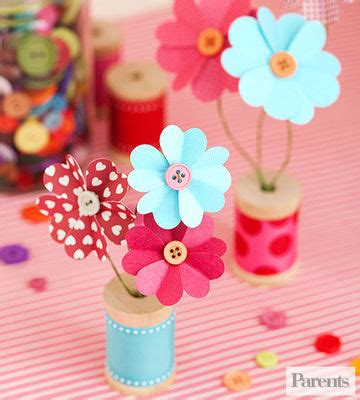 s day gifts for parents s day gifts can make
