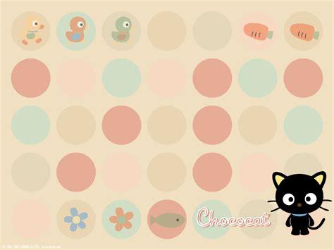 wallpaper keren lucu terbaru wallpaper lucu download wallpaper gratis terbaru