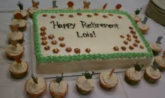 Retirement Cake Decorations by Pharmacist Retirement Cake Cake Ideas And Designs