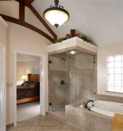 Remodeling Ideas For Bathrooms Steam Showers For Some Home Spa Like Luxury