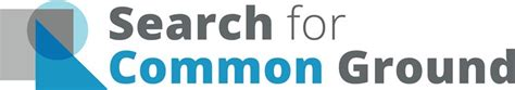 logo search for common ground member organisations european peacebuilding liaison office