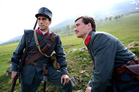 film gratis la grande guerra fango e gloria il film che racconta la grande guerra 1