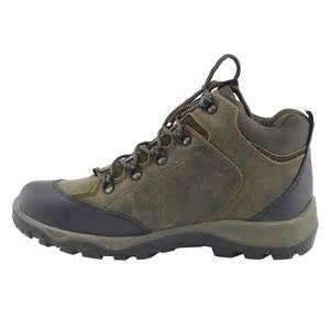 comfortable boots mens mens walking comfortable walking hiking boot 711mens210