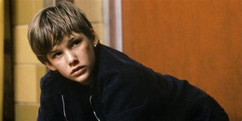 film stars who died 15 movie stars who died tragically young
