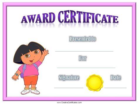 nwcg certificate template training certificate template search results calendar 2015