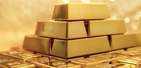 banco metalli preziosi roma oro e metalli preziosi