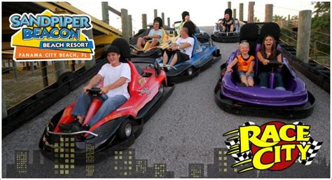 Kaos Top Racig Racr From City To City 17 best images about panama city florida on parks restaurant and panama city