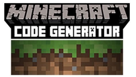 Minecraft Gift Card Code - minecraft free gift card and account code generator