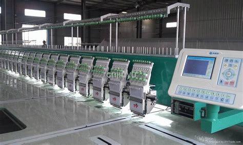 Mesin Bordir Computer jual mesin bordir komputer mesin bordir murah