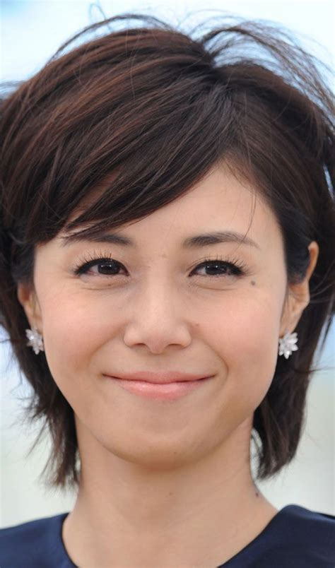 japanese hair straightening on short bob 50 best images about hairstyles on pinterest short wedge