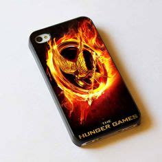 Hunger Quote F0744 Casing Iphone 7 Custom Cover 2 hunger logo quotes iphone 4 4s 5 5s 5c samsung galaxy s3 s4 note mini cover