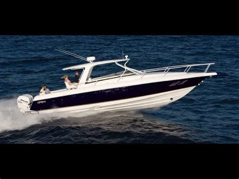 intrepid boats 390 sport yacht for sale quot intrepid 390 sport yacht for sale quot youtube