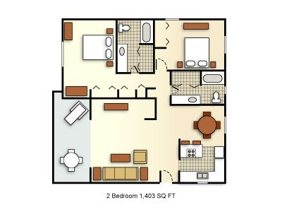 pono kai resort floor plans bluegreen timeshare resales bluegreen vacations points