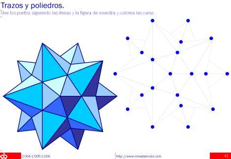 big data y business intelligence de antonio salmern big data y business intelligence de supervivencia share