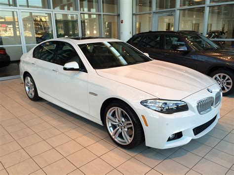 2014 bmw 535i bmw 5 series 535i 2014 auto images and specification