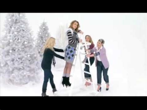 gap swing commercial gap relax fit commercial doovi